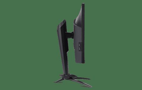 Acer XB273UGX