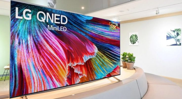 Monitor Gaming vs TV: ¿Cual Deberías Adquirir?